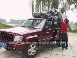 Rooftop Awning Car Roof Tents Car Top Tents Vehicle Roof Top Tent With Rear