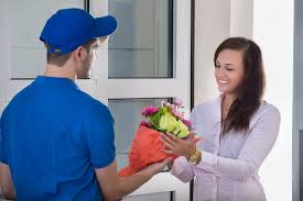 flower delivery service 5 tips for buying flowers online and same day flower delivery