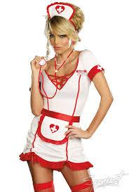 halloween nurse costume ideas 35 best u003c u003e halloween support our heroes u003c u003e images on pinterest