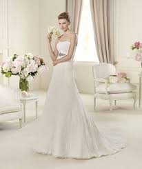 price pronovias wedding dresses pronovias dress attire york ny weddingwire