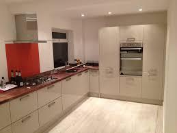 Butcher Block Kitchen Countertops Kitchen Cabinets Kitchen With Under Also Cabinet And Shelf