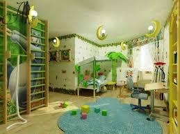 Toddler Themed Bedroom Ideas Fujizaki - Bedroom ideas for toddler boys
