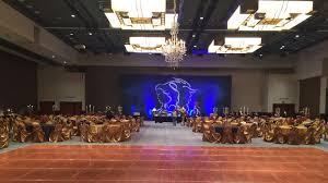 designs likewise wedding reception hall floor plan further open