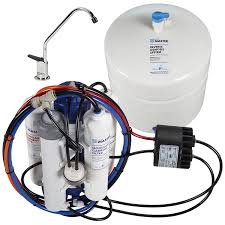 home depot under sink water filter home master tmultra erp ultra undersink reverse osmosis water filter