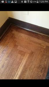 Hardwood Floor Refinishing Pittsburgh Hardwood Floor Refinishing Pittsburgh Hardwood Flooring Pa