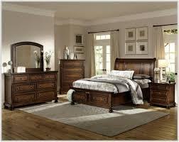 cindy crawford bedroom furniture u2013 home decoration