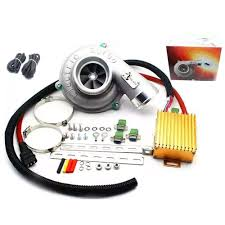 online get cheap electric turbo kits aliexpress com alibaba group