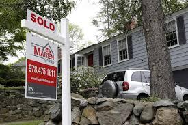 us 30 year mortgage rates average rises to 3 85 percent region