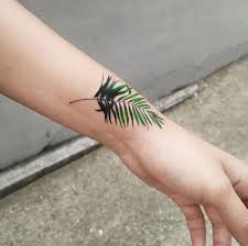 best 25 plant tattoo ideas on pinterest cactus tattoo line