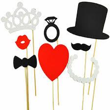 online get cheap wedding party decor aliexpress com alibaba group