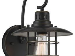 Elk Outdoor Lighting by Home Outdoor Lighting Wall Fixtures Elk Lighting 62005 1 Lantern