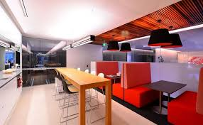 Kitchen Office Design Ideas Office Kitchen Design Awesome Lunchroom Design Ideas 20