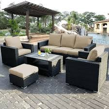 Patio Clearance Furniture Patio Sofas On Clearance Furniture Indoor Rattan Bar Stools Large