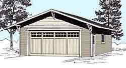 craftsman style garage plans astounding inspiration 3 craftsman style garage plans by behm