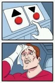 Meme Generator Custom - create meme custom custom meme generator comics memes