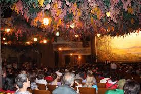 my life and world around it elgin u0026 winter garden theatre