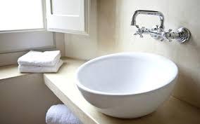 modern sinks for small bathroommedium size of bathroom powder room