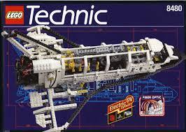 lego technic pieces gimme lego technic torture