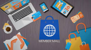 member mall navy federal credit union