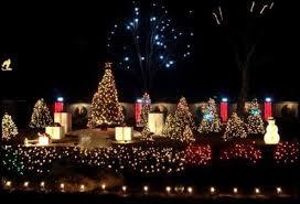christmas lights decorating ideas christmas residence decorating