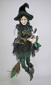 1772 best witch images on pinterest halloween witches halloween