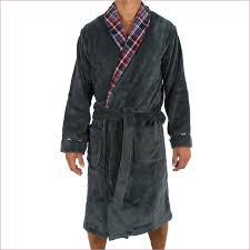robe de chambre bébé robe de chambre bébé 795625 robe de chambre pour homme robe de