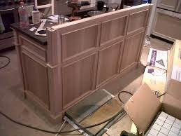 Kitchen Cabinet Joinery 100 Kitchen Cabinet Joinery Functional And Stylish Kitchen