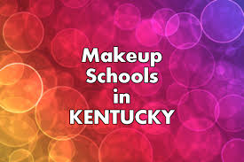 makeup schools makeup artist schools in kentucky makeup artist essentials