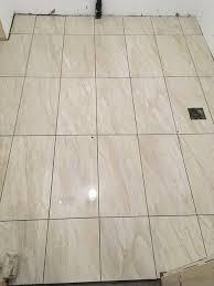 floor porcelain tile on concrete floor stunning and 36 best look