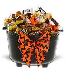 hospital gift basket get well gift baskets hospital gift shop
