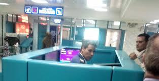 bureau immigration tunisie nawaat des étudiants subsahariens toujours sans carte de séjour