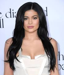 Emo Hairstyles For Girls With Medium Hair by 50 Best Kylie Jenner Hair Looks The Best Hairstyles Of Kylie Jenner