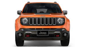 2015 jeep renegade diesel why everyone s going nuts the 2015 jeep renegade an explainer