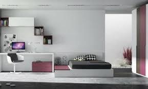 ikea bureau chambre bureau chambre ikea excellent lit mezzanine avec bureau pas cher