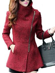 20 casual winter fashion coat collection for women 2016 modern
