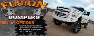heavy duty truck bumpers dodge ram fusion bumpers heavy duty front rear bumpers dodge ford gm