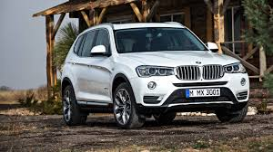 dierks bentley jeep 2017 bmw x3 suv pricing for sale edmunds