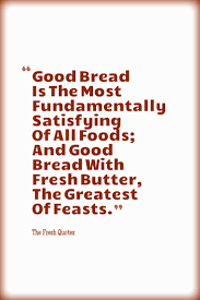 quotes about change vs tradition food quotes and slogans quotes u0026 sayings