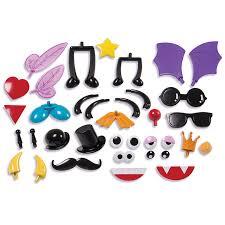 amazon com bunchems mega pack toys u0026 games