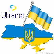 Commonwealth Flags Ukraine In Pictures Wallpapers U0026 Flags U2022 Elsoar Just Because