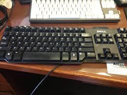 Comfortably Numb Keyboard Best Membrane Keyboard