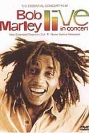 1980 bob hairstyle bob marley live in concert 1980 rotten tomatoes