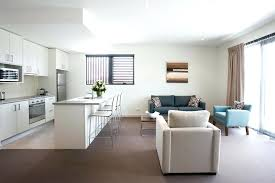 home design and decor magazine design and decor magazine subscribe to decor home design decor