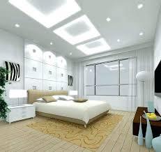 Reading Lights For Bedroom Bedroom Lights On Wall Ofor Me