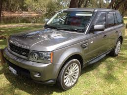 jeep range rover land rover u0026 jeep service repairs perth