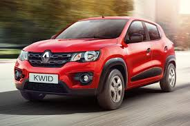 renault india renault india issues clarification on kwid no engine issues