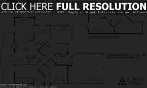 american house designs and floor plans astounding best american house plans pictures best inspiration