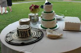colombian sombrero cake picture of sprinkles custom cakes