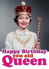 Happy Birthday Gay Meme - 48 best birthday images on pinterest birthdays birthday cards