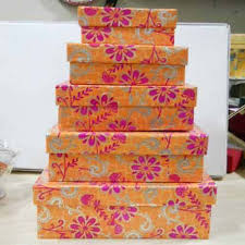 where can i buy gift boxes gift boxes fancy trays buy gift boxes fancy trays price